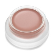 Lip Shine - #Honest, 5.67g5ml