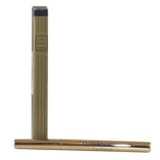 Alexandra De Markoff For Women Lip Pencil 0ml Cocoa