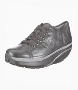 MBT Women's Nafasi Laceup Shoe