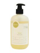 DANI All Natural Hand Wash, Pear, 350ml