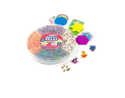 Ultimate Melty Beads Variety Pack