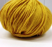 Universal Yarn Deluxe Worsted Superwash 100gr #707 Ginseng