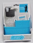 Turquoise Hobby Holster