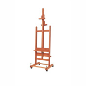Mabef Mbm-19 Double Sided Studio Easel