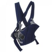 3 Position Baby Carrier Kid Infant Sling Wrap Carrier Backpack