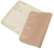 Infant Baby Summer Sleeping Natural Bed Mat Green