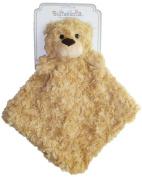 Baby 36cm Plush Animal Snuggle Buddy Security Blanket