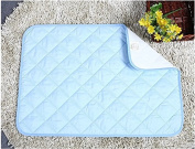 TTBOO Waterproof Resuable Baby Changing Pad Liners