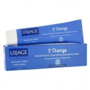 Uriage 1er Change Prevention and Care of Nappy Rash 100ml