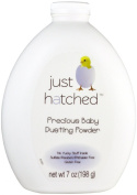 Just Hatched Precious Baby Dusting Powder - 210ml