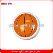 Basketball Push Light