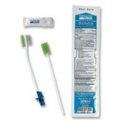 Mouthcare Kit W/Sctn Brsh 60Kt/Cs