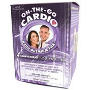 On the Go Cardio Premium Pak by Youngevity