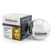 Transformulas Hydration Gold Anti-Ageing Recovery Cream 50Ml/1.7Oz