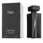 Carla Fracci Hamlet Eau De Parfum Spray For Women 50Ml/1.7Oz