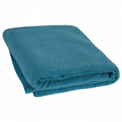 Trespass Wringin Soft Touch Mega Size Terry Towel (One Size)
