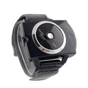Joy Shopping Mall Anti Snore Wristband Watch