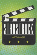Starstruck (Red Rhino)