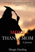More Than a Mom: A Journey