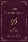 ABBE Transgression