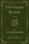Mountain Blood