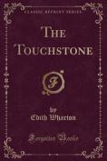 The Touchstone
