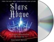 Stars Above [Audio]