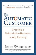 The Automatic Customer [Audio]