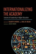 Internationalizing the Academy