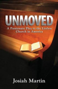 Unmoved