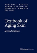 Textbook of Aging Skin: 2016