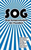 Sog [GER]