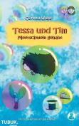 Tessa Und Tim [GER]