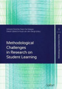 Methodological Challenges in Research on Student Learning