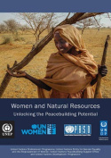 Women and Natural Resources