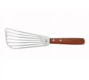 Winco Fst-6 17cm Blade Fish Spatula, New