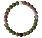 Lokai Wild Bracelet, Medium