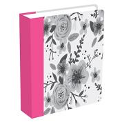 Project Life Watercolour Journal Album, 15cm x 20cm