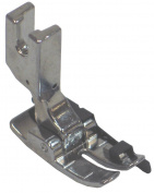 Janome 0.6cm Seam Foot for Janome 1600P Series Machines