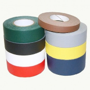 Polyken 510 Premium Grade Gaffers Tape