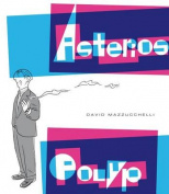 Asterios Polyp [Spanish]