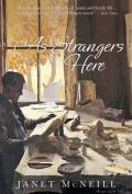 As Strangers Here