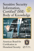 Sensitive Security Information, Certified (SSI) Body of Knowledge
