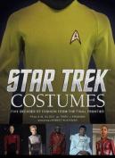 Star Trek: Costumes