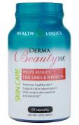 Derma Beauty Supplement