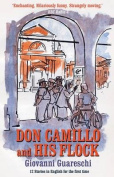Don Camillo & His Flock