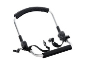 Thule 20110713 Infant Car Seat Adapter - Glide/Urban Glide Sport Strollers