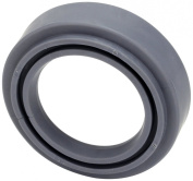 T & S Brass 007861-45 Spray Valve Rubber Bumper