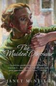 The Maiden Dinosaur