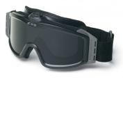ESS Eyewear Profile Turbofan Goggles